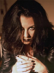 Debbie Rochon nude, naked, porn, movie, photo