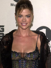 Denise Richards nude, naked, porn, movie, photo
