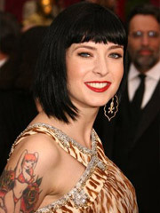 Diablo Cody nude, naked, porn, movie, photo