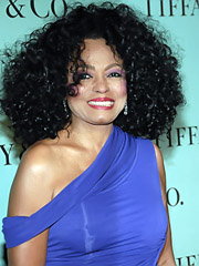 Diana Ross nude, naked, porn, movie, photo