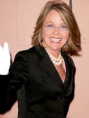 Diane Keaton nude, naked, porn, movie, photo