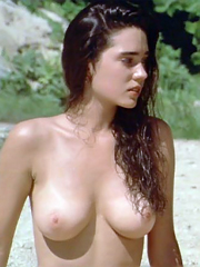 Diane Keen nude, naked, porn, movie, photo