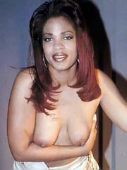 Divine Brown nude, naked, porn, movie, photo