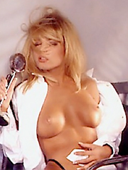 Donna Derrico nude, naked, porn, movie, photo