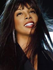 Donna Summer nude, naked, porn, movie, photo