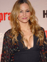 Drea De Matteo nude, naked, porn, movie, photo