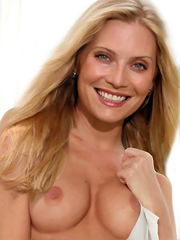Emily Procter nude, naked, porn, movie, photo