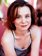 Emily Watson nude, naked, porn, movie, photo