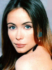 Emmanuelle Beart nude, naked, porn, movie, photo