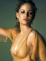 Erika Christensen nude, naked, porn, movie, photo