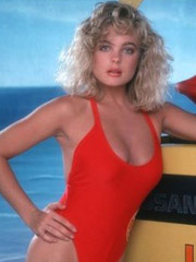 Erika Eleniak nude, naked, porn, movie, photo