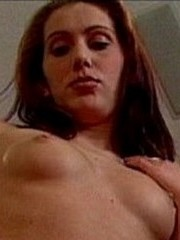 Eve nude, naked, porn, movie, photo