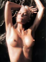 Farrah Fawcett nude, naked, porn, movie, photo
