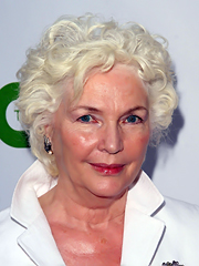 Fionnula Flanagan nude, naked, porn, movie, photo