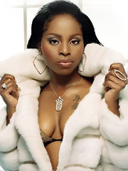 Foxy Brown nude, naked, porn, movie, photo