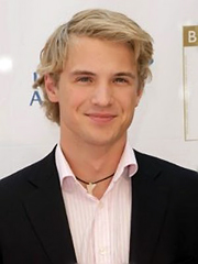 Freddie Stroma nude, naked, porn, movie, photo