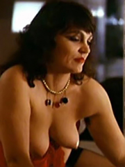 Gabriele Lafari nude, naked, porn, movie, photo
