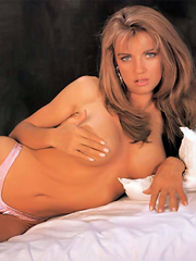 Gail Harris nude, naked, porn, movie, photo