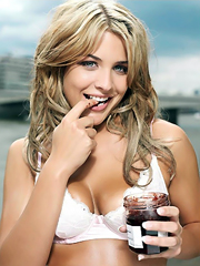 Gemma Atkinson nude, naked, porn, movie, photo