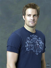 Geoff Stults nude, naked, porn, movie, photo