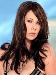Gianna Michaels nude, naked, porn, movie, photo