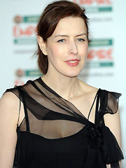 Gina Mckee nude, naked, porn, movie, photo