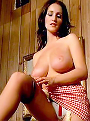 Gina Paluzzi nude, naked, porn, movie, photo