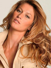 Gisele Bundchen nude, naked, porn, movie, photo