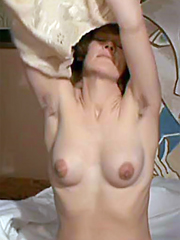 Glenda Jackson nude, naked, porn, movie, photo