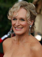 Glenn Close nude, naked, porn, movie, photo