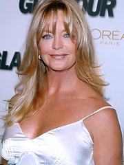 Goldie Hawn nude, naked, porn, movie, photo