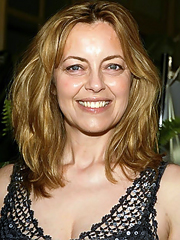 Greta Scacchi nude, naked, porn, movie, photo
