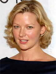 Gretchen Mol nude, naked, porn, movie, photo