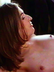 Helen Baxendale nude, naked, porn, movie, photo