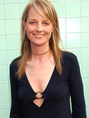 Helen Hunt nude, naked, porn, movie, photo