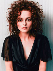 Helena Bonham Carter nude, naked, porn, movie, photo