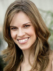 Hilary Swank nude, naked, porn, movie, photo