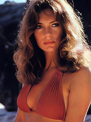 Jacqueline Bisset nude, naked, porn, movie, photo