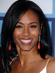 Jada Pinkett nude, naked, porn, movie, photo