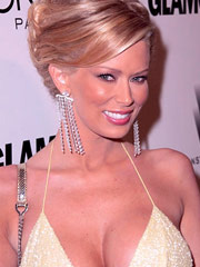 Jenna Jameson nude, naked, porn, movie, photo