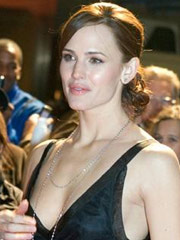 Jennifer Garner nude, naked, porn, movie, photo