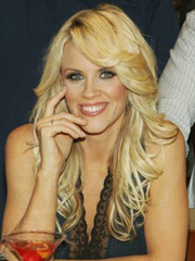 Jenny McCarthy nude, naked, porn, movie, photo