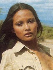 Laura Gemser nude, naked, porn, movie, photo