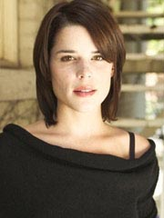 Neve Campbell nude, naked, porn, movie, photo