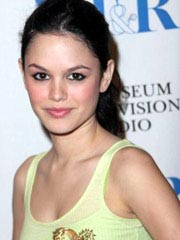 Rachel Bilson nude, naked, porn, movie, photo
