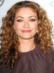 Rebecca Gayheart nude, naked, porn, movie, photo