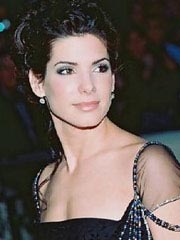 Sandra Bullock nude, naked, porn, movie, photo