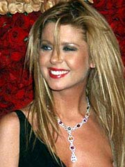 Tara Reid nude, naked, porn, movie, photo