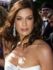 Teri Hatcher nude, naked, porn, movie, photo