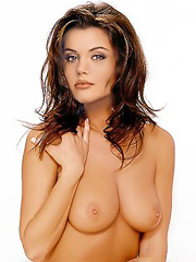 Tiffani Thiessen nude, naked, porn, movie, photo